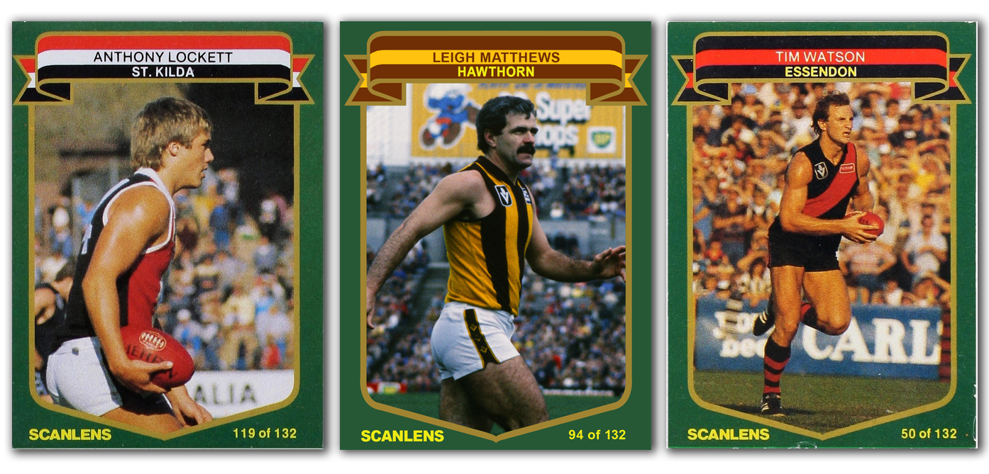 1985 Scanlens Cards - Comparison.png