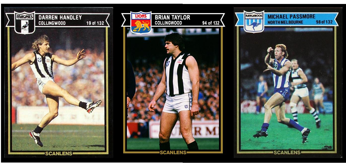 1987 Scanlens Cards - Comparison.png