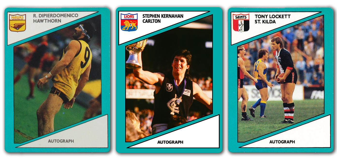 1988 Stimorol Cards - Comparison.png