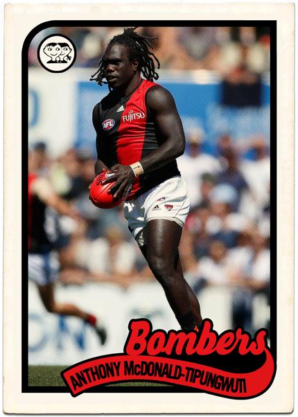 1989 Topps Baseball Card - Anthony McDonald-Tipungwuti.png