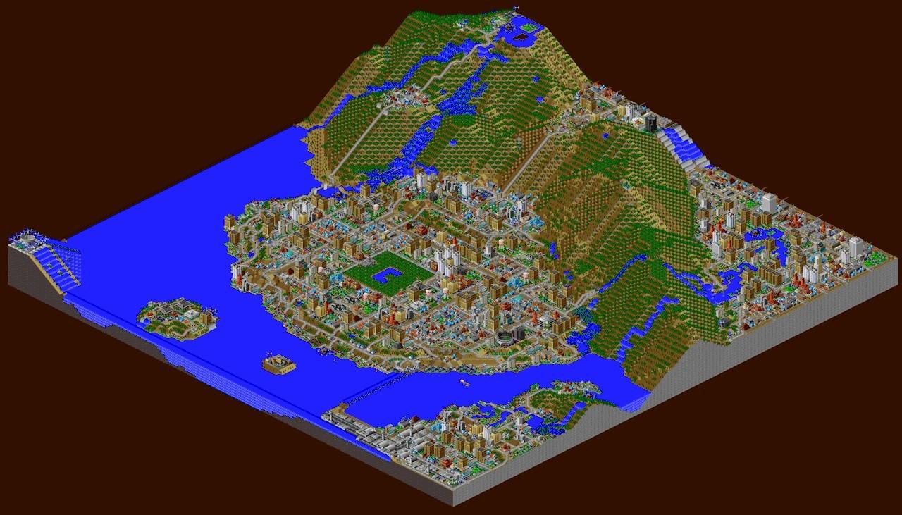 1990 Simcity.jpg