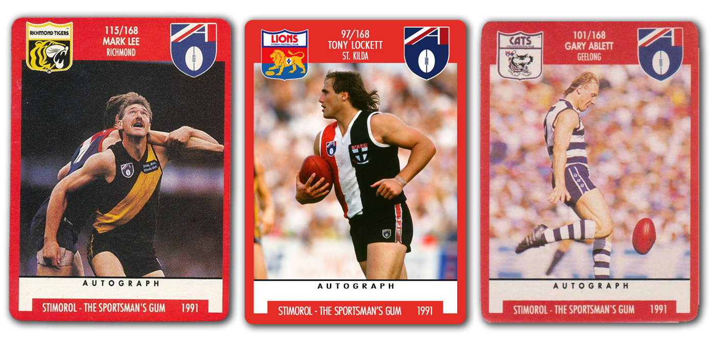 1991 Stimorol Cards - Comparison.png