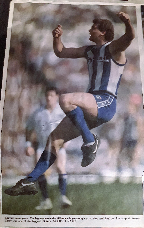 1994 09 10 Carey.jpg