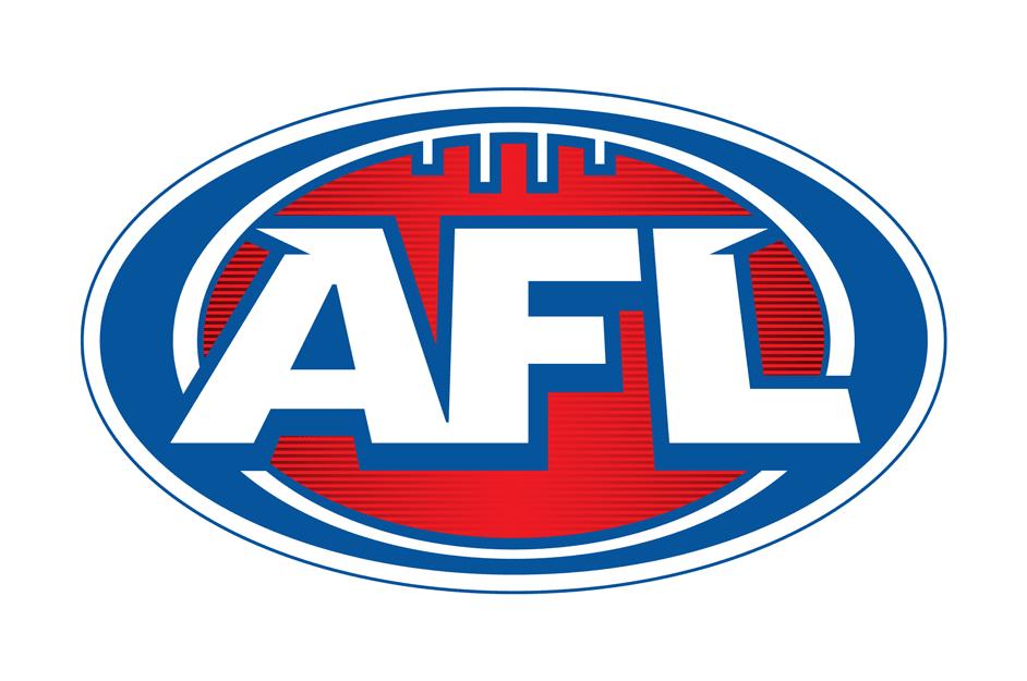 2000-AFL-logo.png