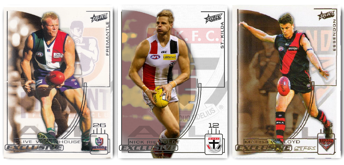 2002 Select Cards - Front.png