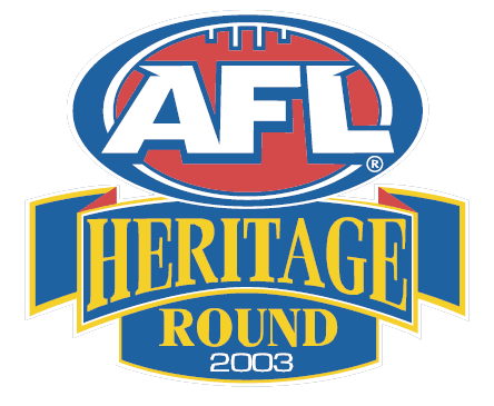 2003 Heritage Round.png