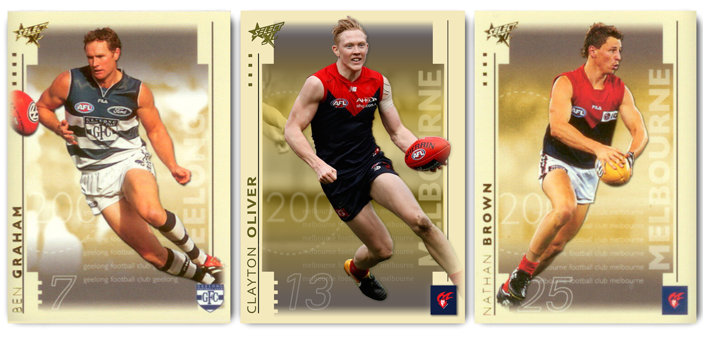 2003 Select Cards - Front.png