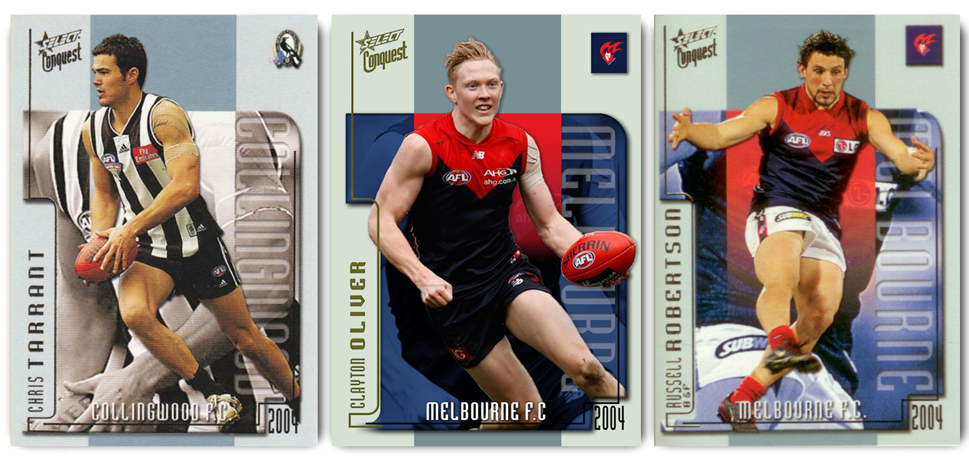 2004 Select Cards - Front.png