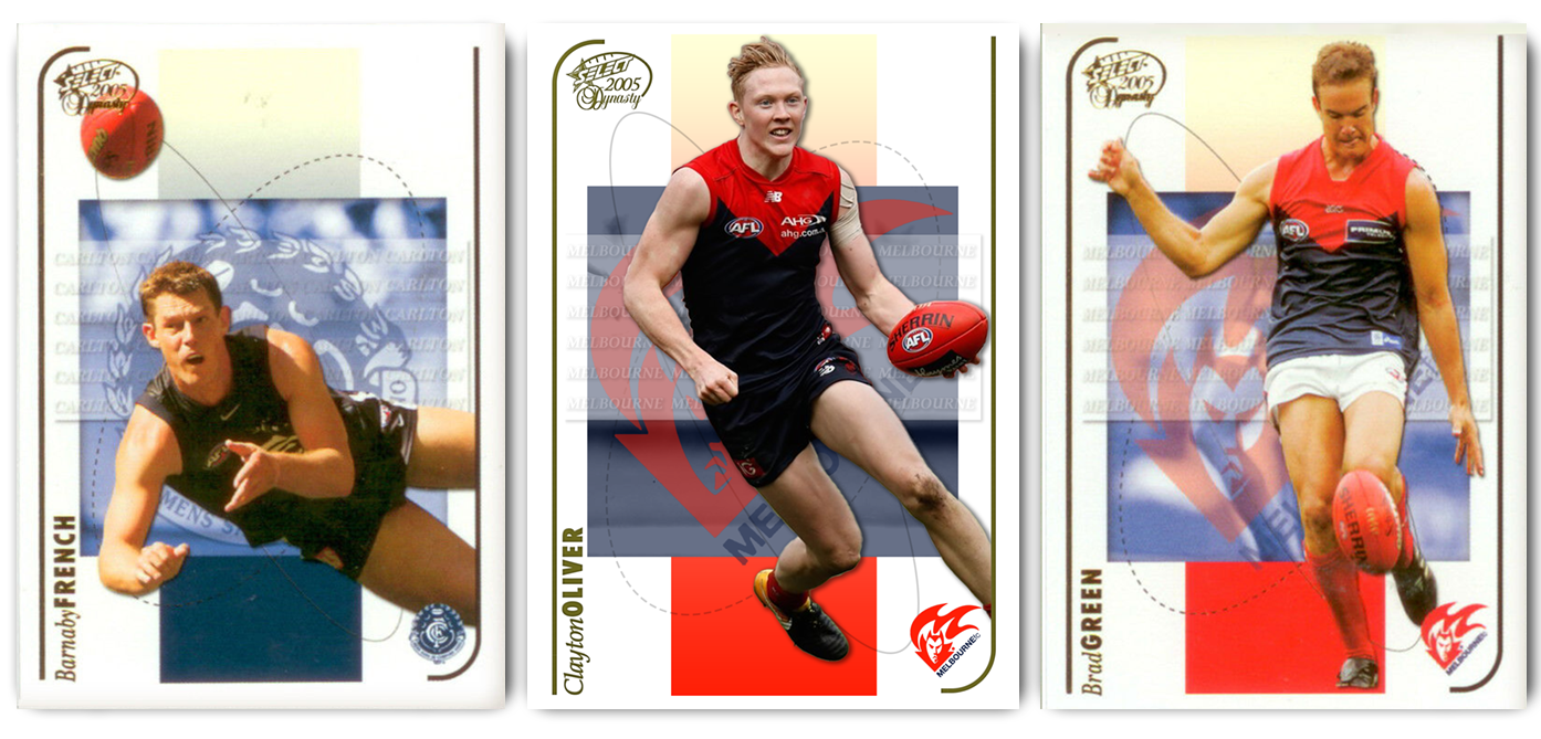 2005 Select Cards - Front.png