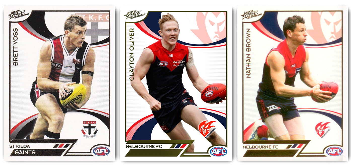 2006 Select Cards - Front.png