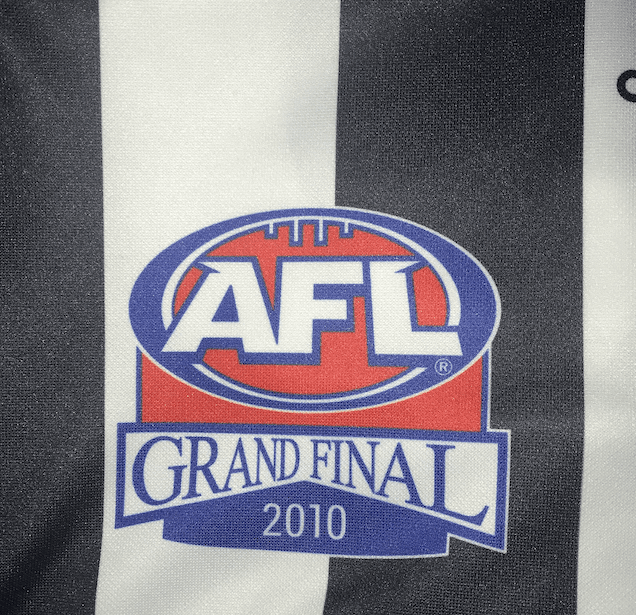 2010 logo1.png