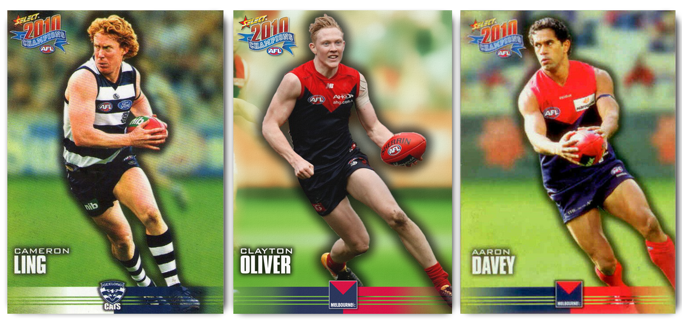 2010 Select Cards - Front.png