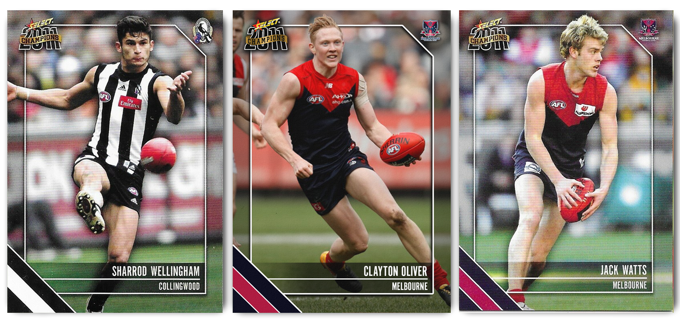 2011 Select Cards - Front.png