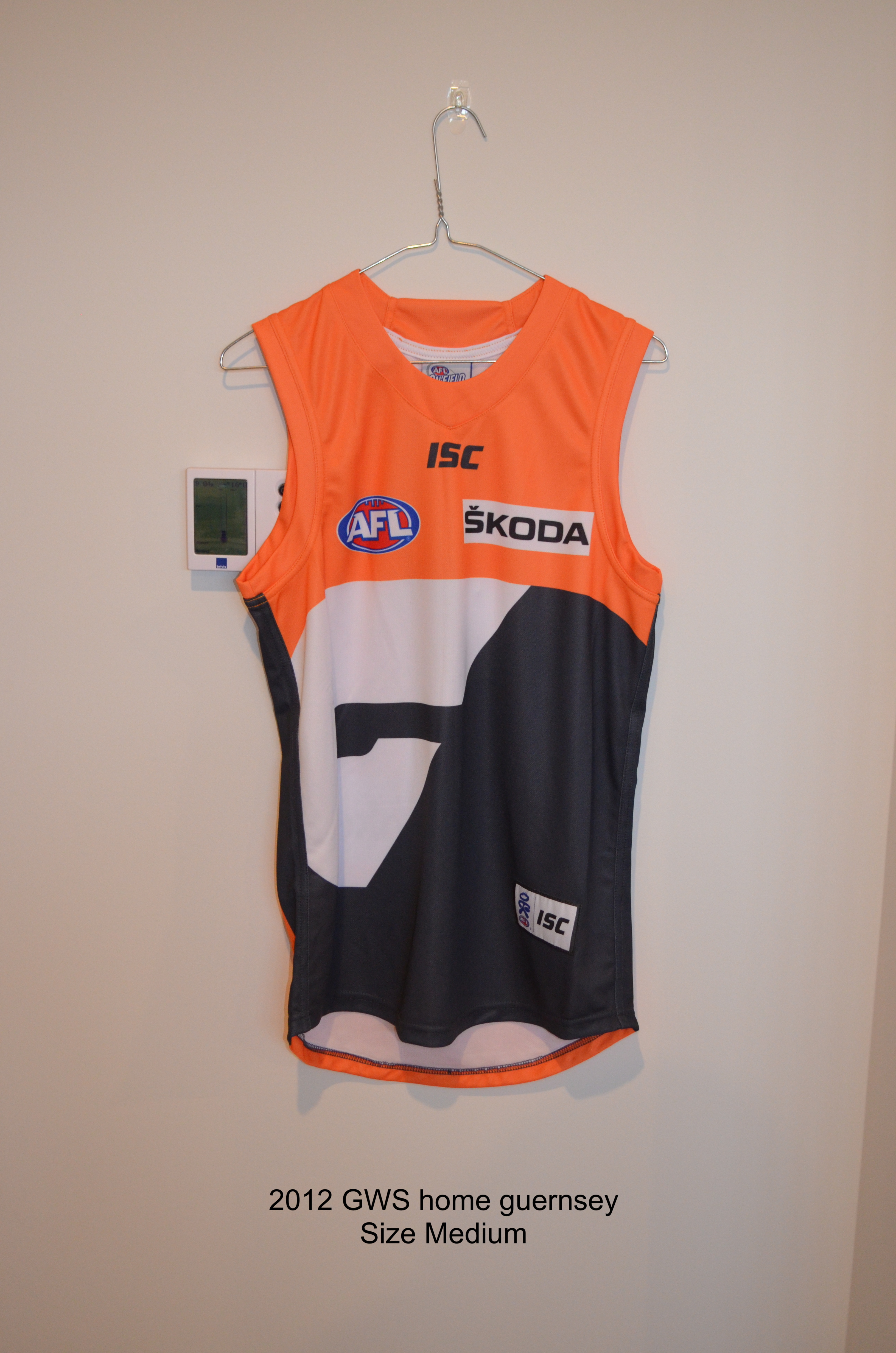 2012 GWS home retail (front).JPG