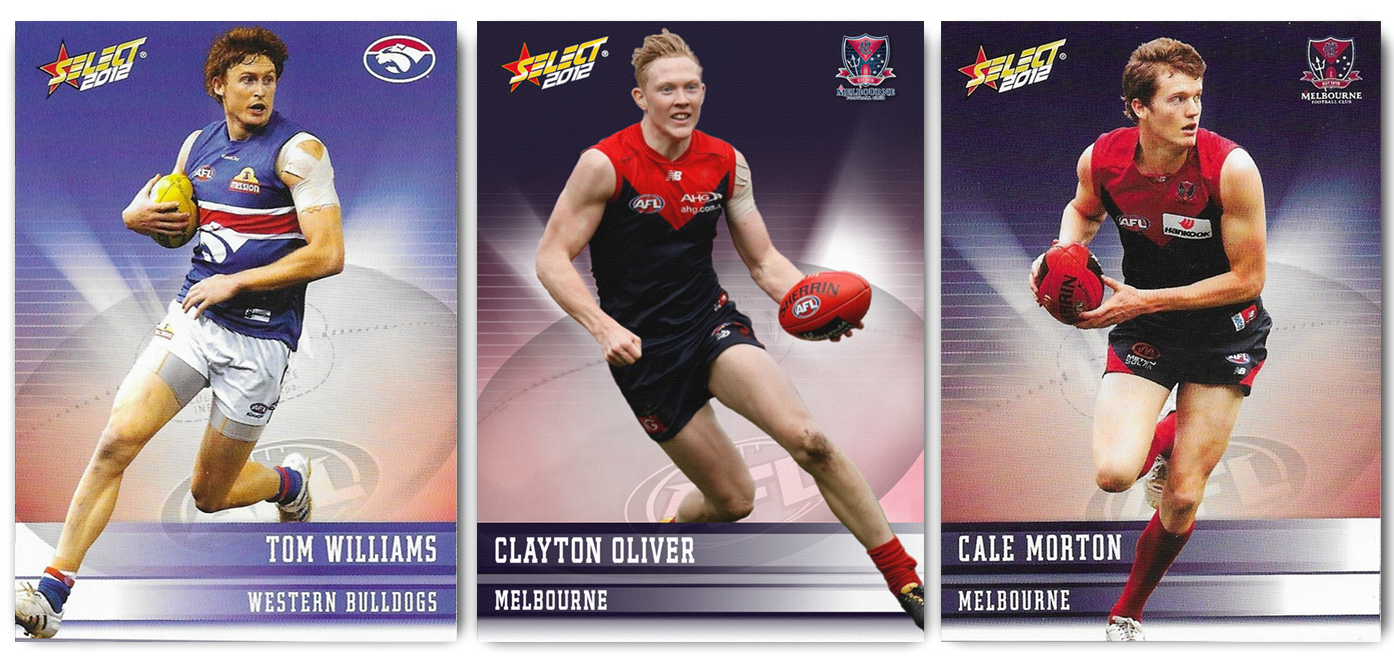 2012 Select Cards - Front.png