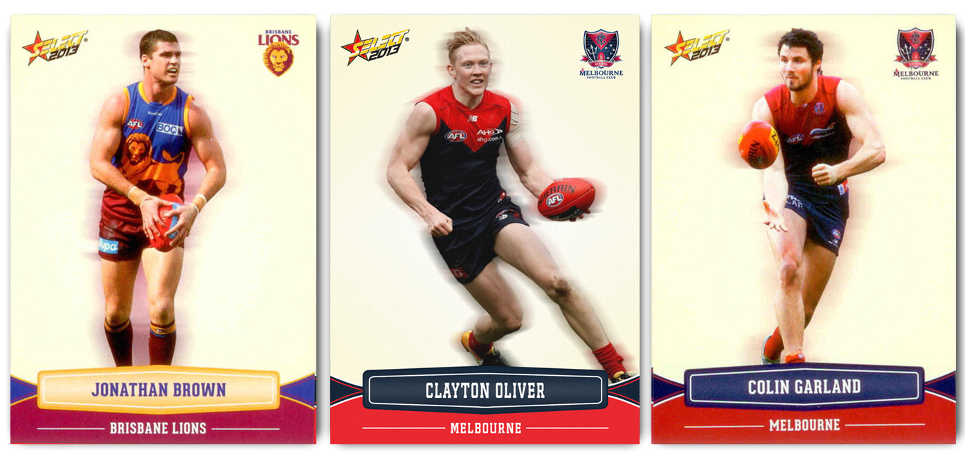2013 Select Cards - Front.png