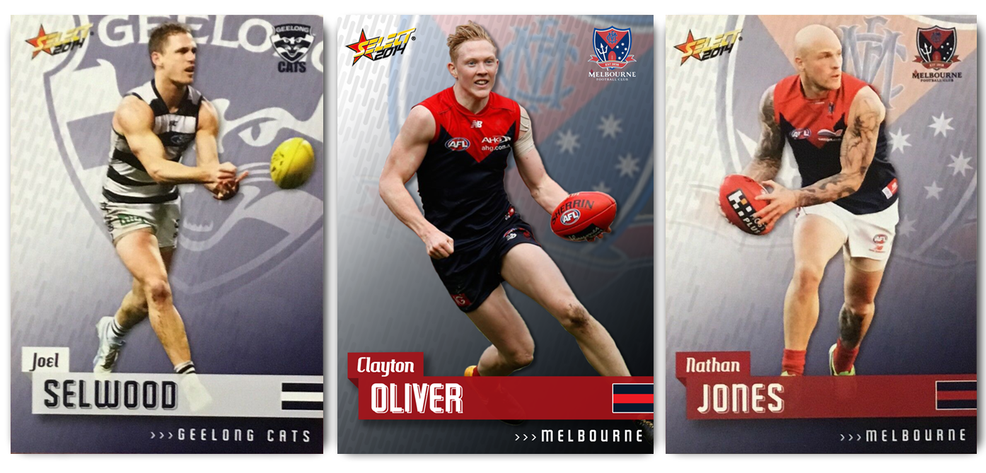 2014 Select Cards - Front.png