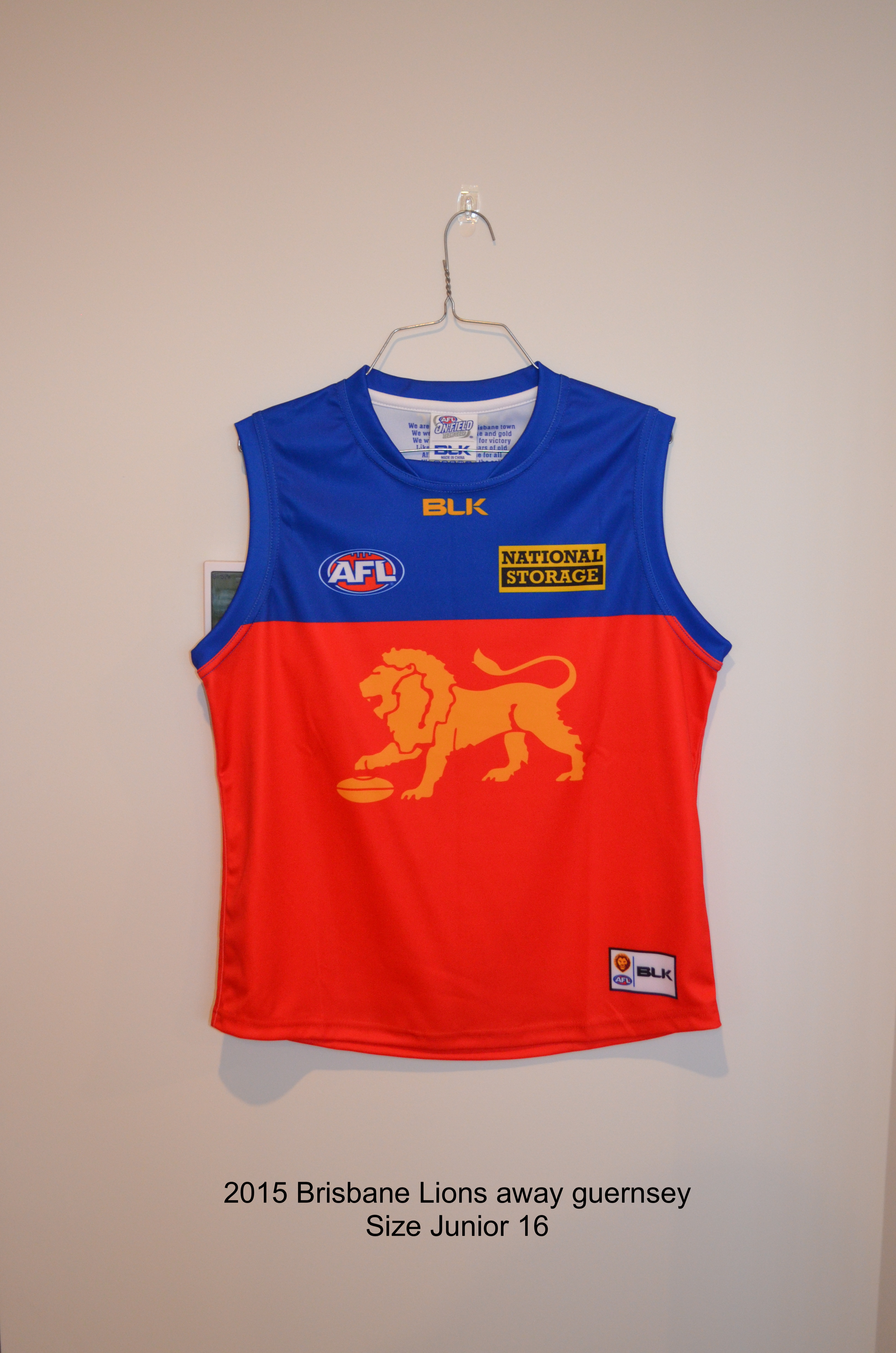 2015 BL away retail (front).JPG