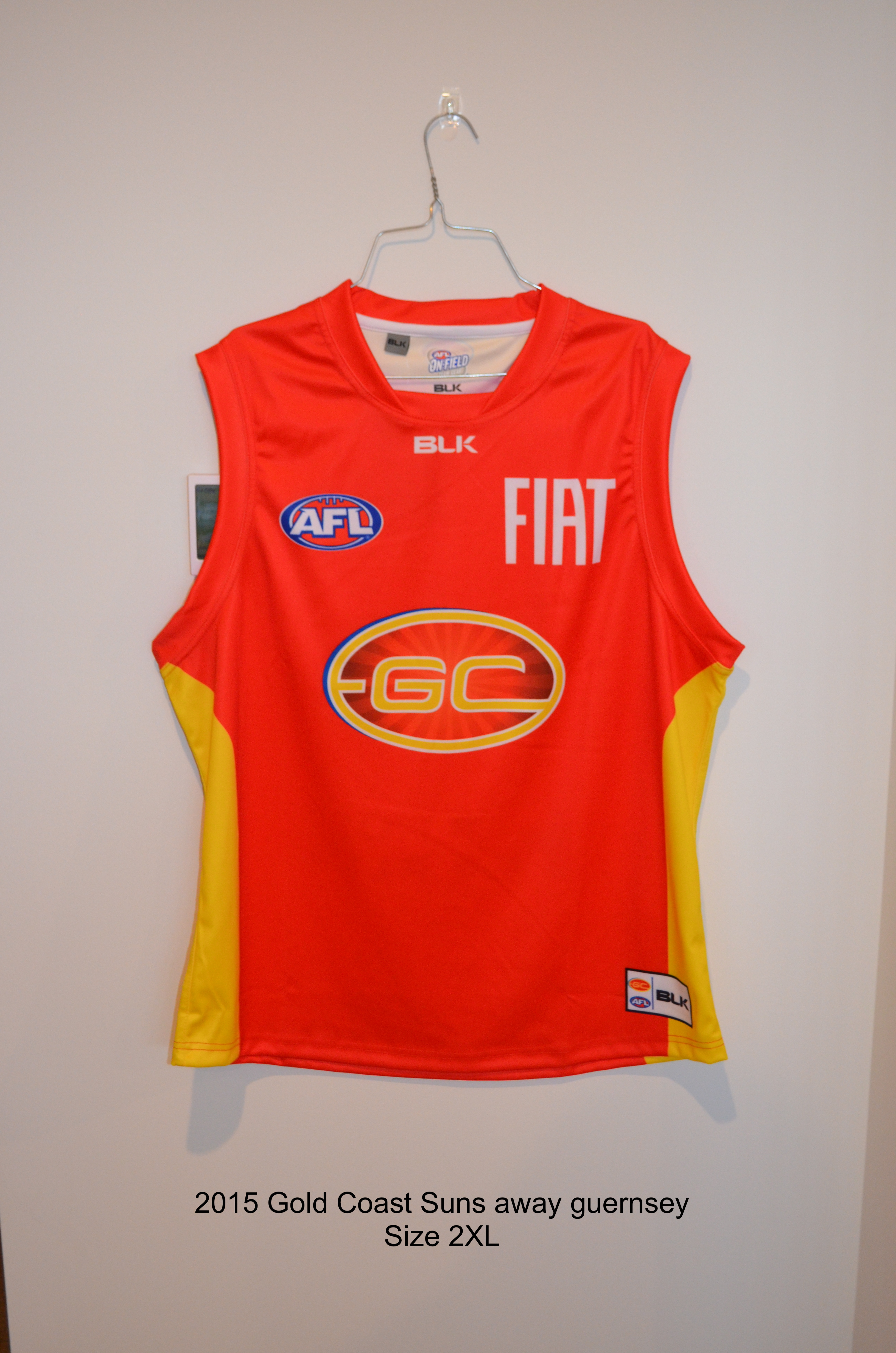2015 GCS away retail (front).JPG