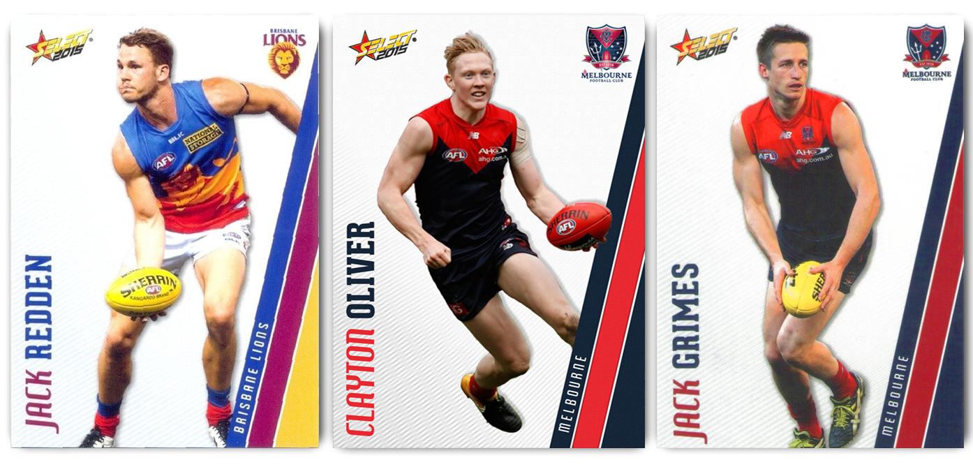 2015 Select Cards - Front.png
