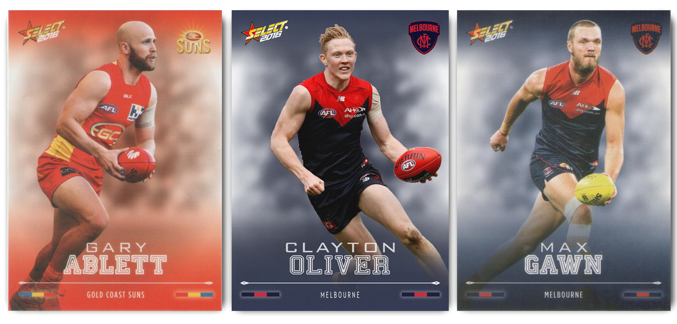 2016 Select Cards - Front.png
