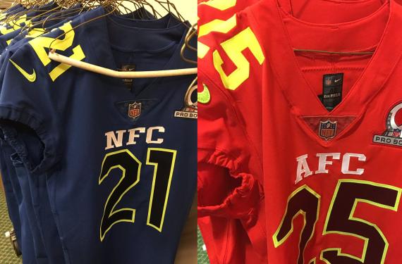 2017-pro-bowl-uniforms.png
