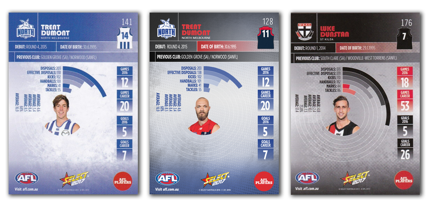 2017 Select Cards - Comparison Rear.png