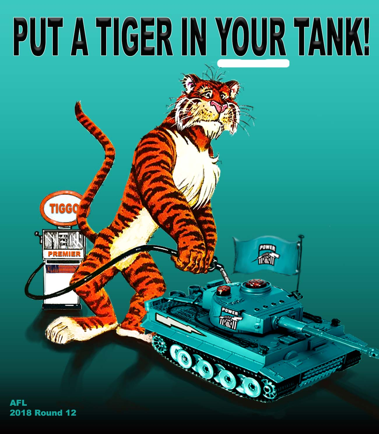 2018-Rd-12-Tiger-In-Your-Tank.jpg