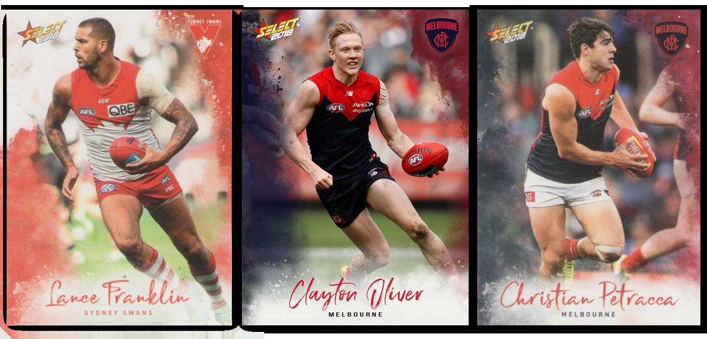 2018 Select Cards - Comparison Front.png