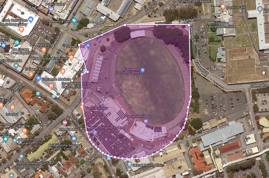 2019-12-03 11_01_47-Freo Oval - Google My Maps.png