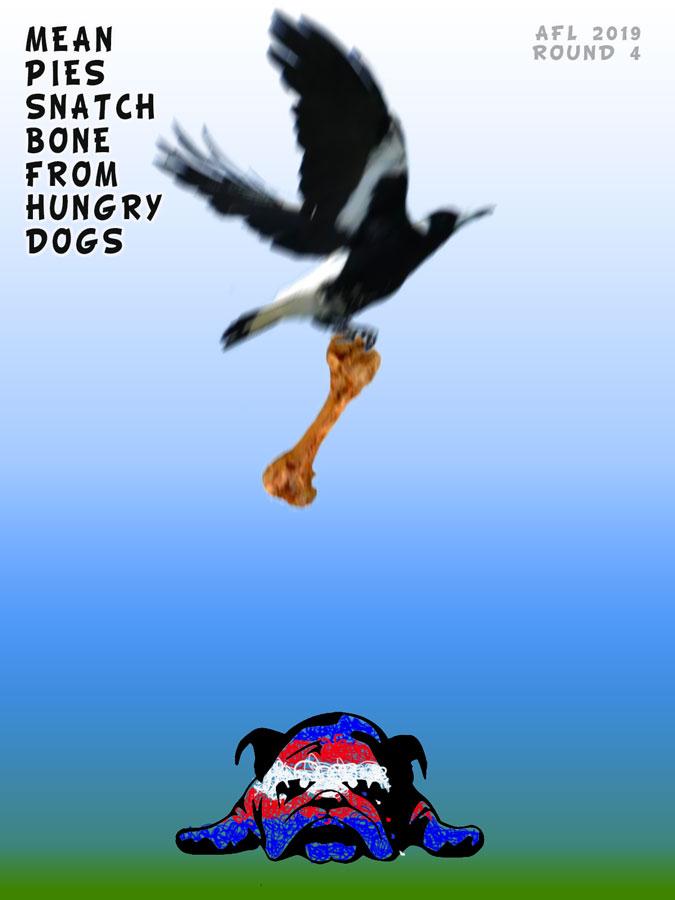 2019-R04-Bone.jpg