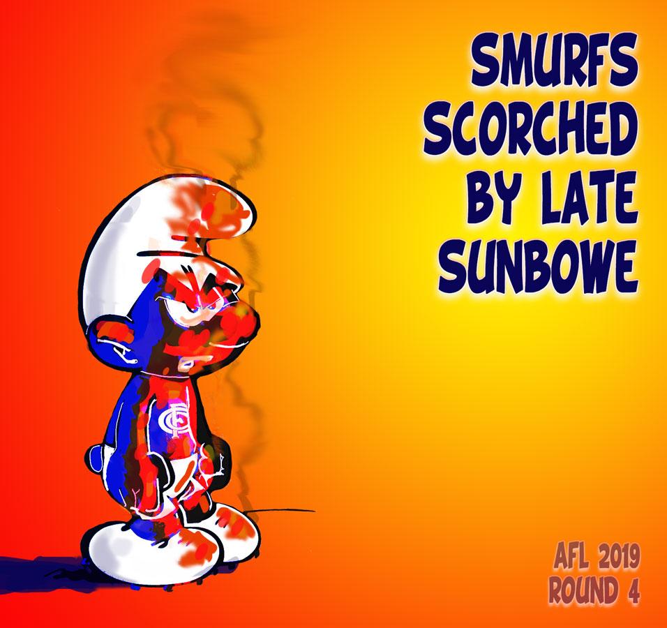 2019-R04-Sunbowe.jpg
