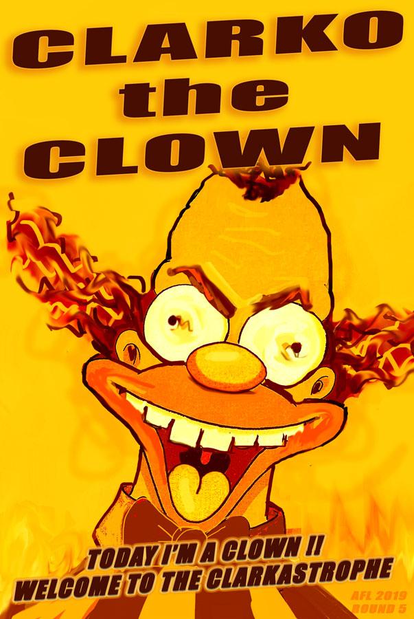 2019-R05-Clarko-Clown.jpg