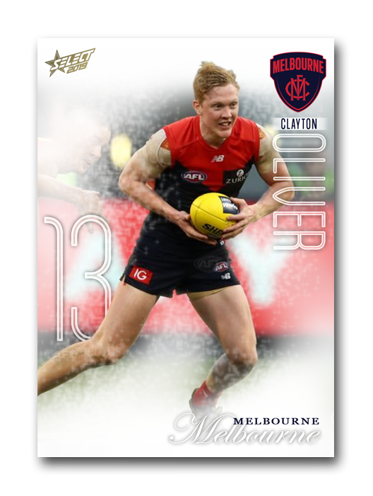 2019 Select Cards - Clayton Oliver.png