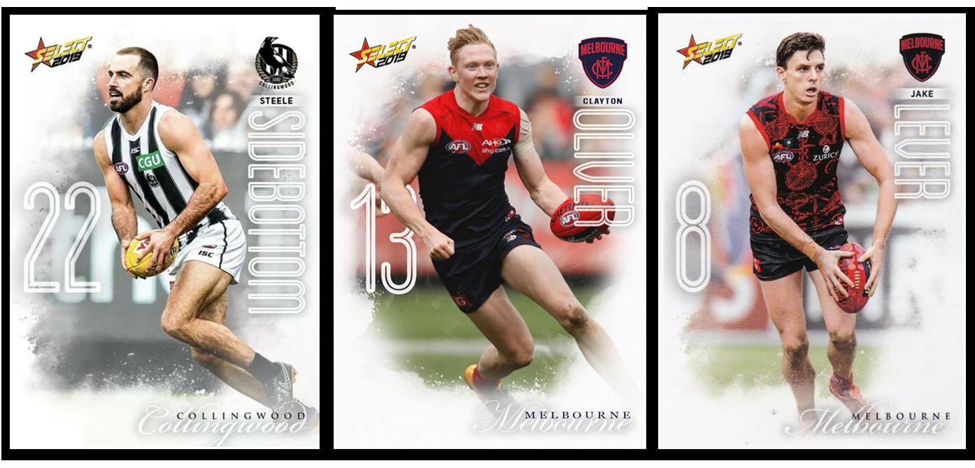 2019 Select Cards - Comparison 1.png