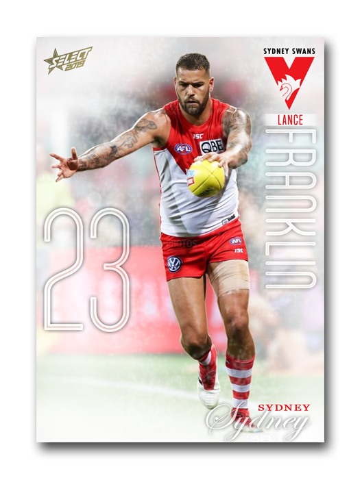 2019 Select Cards - Lance Franklin.png
