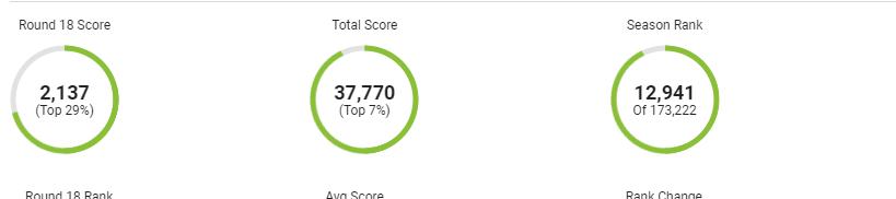 2020 score.PNG