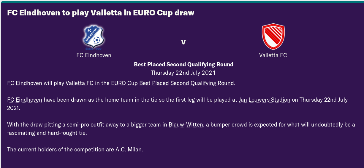 2021-22 Euro cup announce Valletta.PNG
