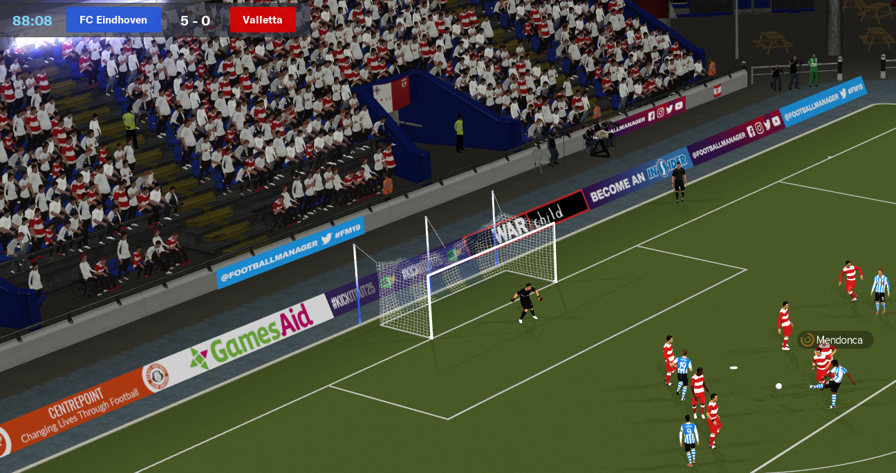 2021-22 goal against Valletta.PNG