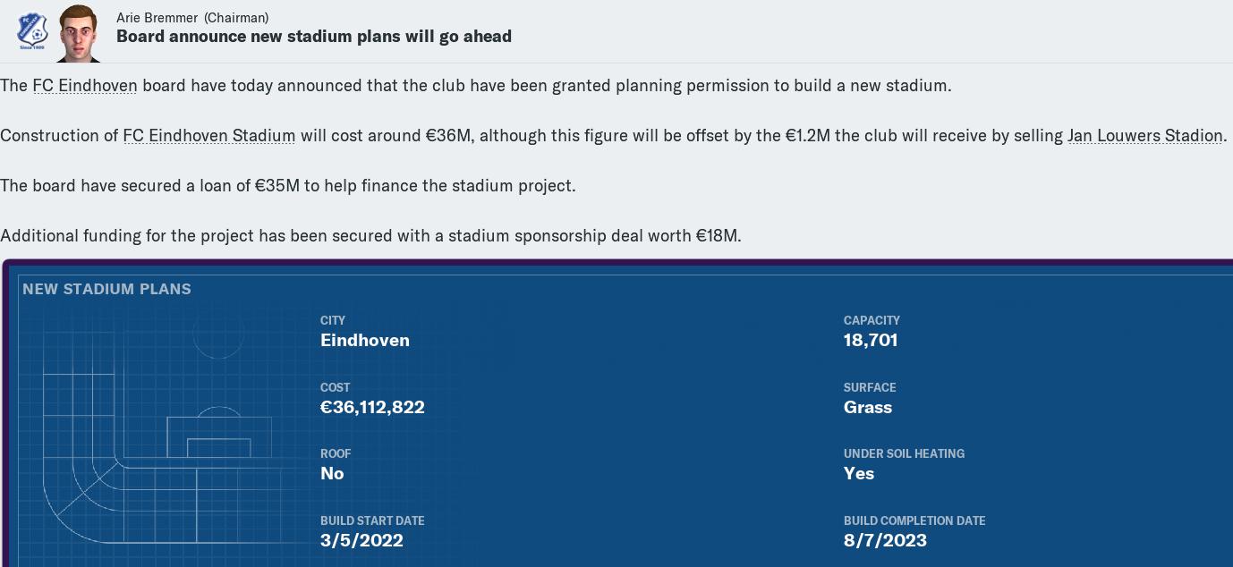 2021-22 new stadium.PNG