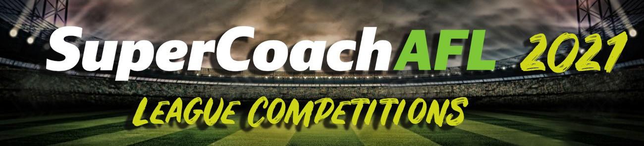 2021 AFL SC LEAGUE COMP.jpg