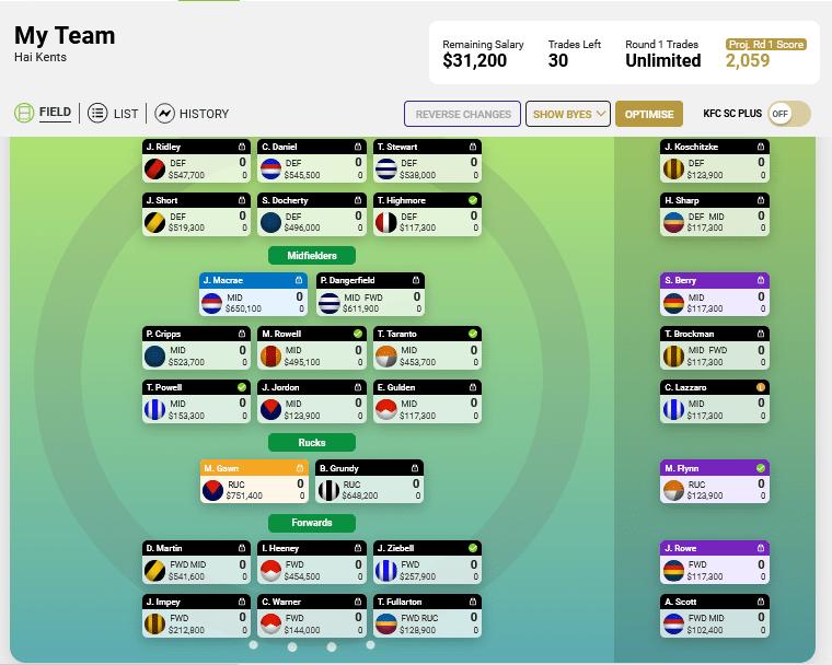 2021 starting SC team.PNG