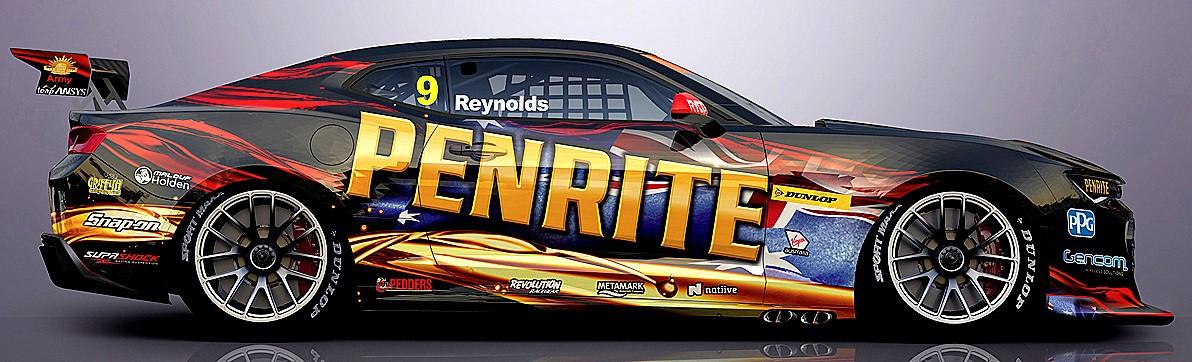 2022-Penrite-Camaro-Side2.jpg