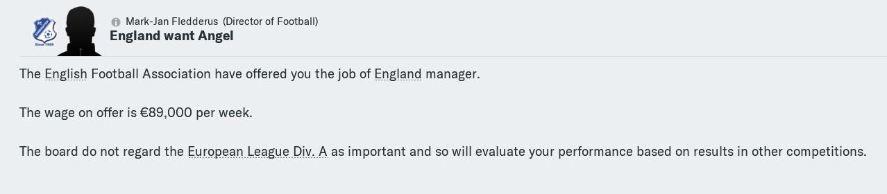 2024-25 England job.PNG