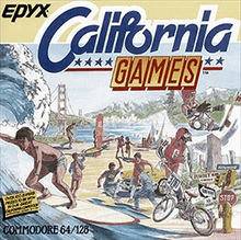 220px-California_Games_Coverart.png