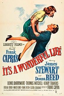 220px-It's_a_Wonderful_Life_(1946_poster).jpeg