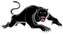 220px-Penrith_Panthers.png
