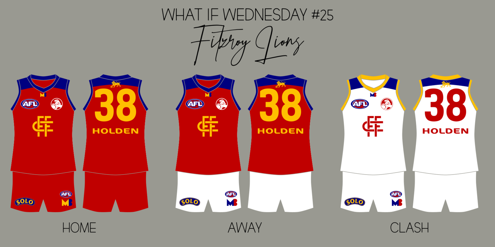 25 Fitzroy Lions.png