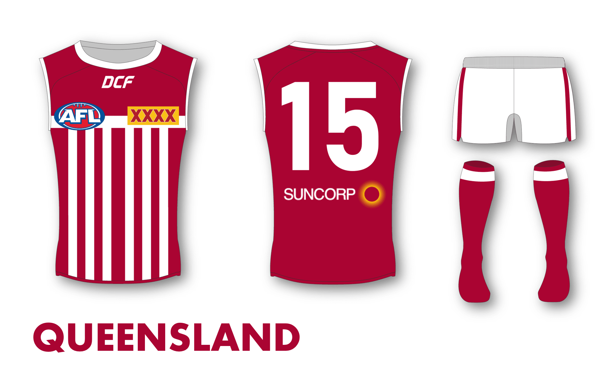 2QLD.png