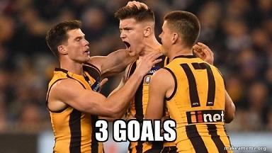 3-goals-920ae5.jpg